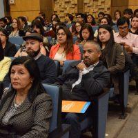 alumnos-cpa-y-publico-asistente-iii-seminario-en-tributacion