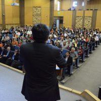 asistentes-iii-seminario-tributacion