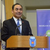saludo-director-regional-sii-concepcion_jorge-lara